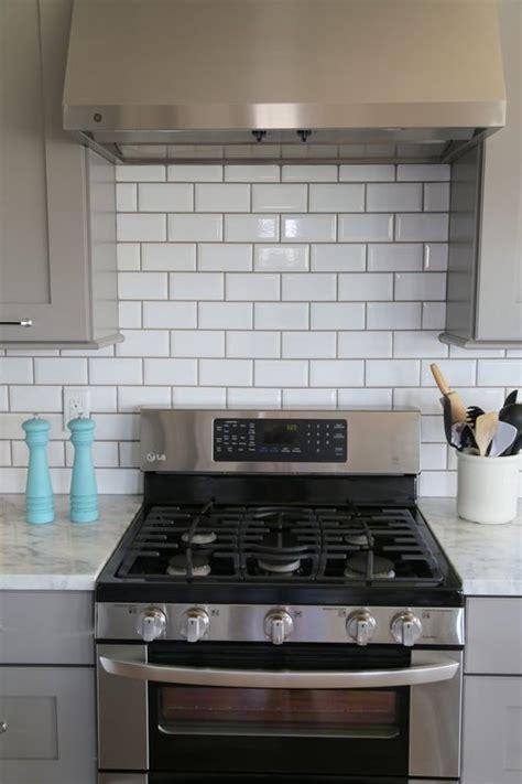 can you tile tile backsplash kitchen tile backsplash why you should take it all the