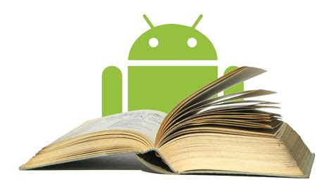 android dictionary android rom and rooting dictionary for beginners
