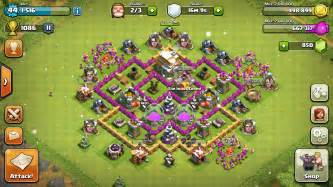 Top 5 th 6 defense base designs for 2015 171 adw title ad4 hacked by