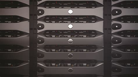 choose the right rack server for your business it pro