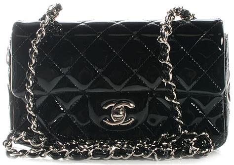 Chanel Taschen Preise chanel bags prices bragmybag