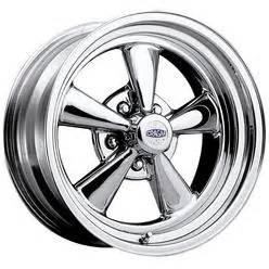 Sears Auto Tire Rims Custom Wheels Rims Sears