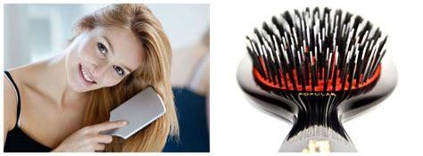 Best Hair Dryer For Curly Hair Australia 7 best get winter hair and win a ghd air hair