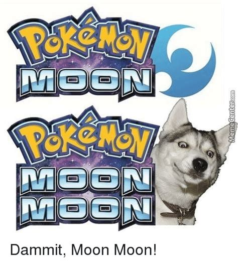 Moon Moon Memes - 25 best memes about dammit moon moon dammit moon moon memes