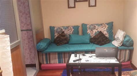 alquilo habitacion en bilbao habitaci 243 n para chicas alquiler habitaciones bilbao