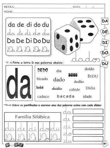 Pin em Português