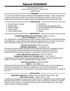 Special Assets Officer Sle Resume by Special Assets Officer Sle Resume