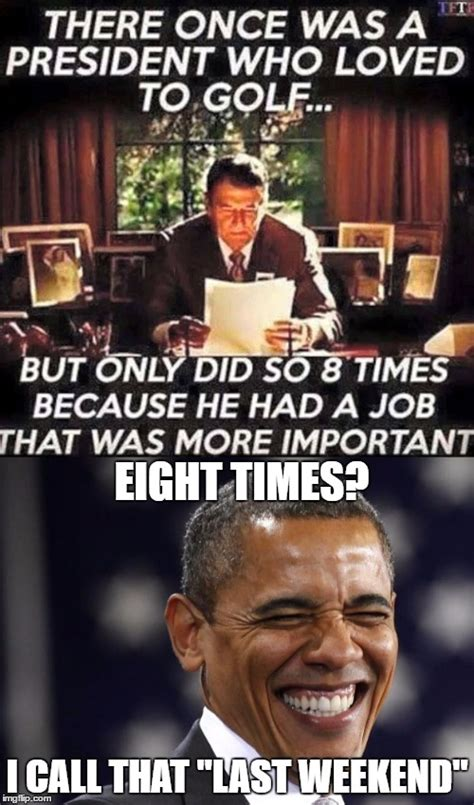 Obama Hope Meme Generator - your quot hope change quot hard at work imgflip