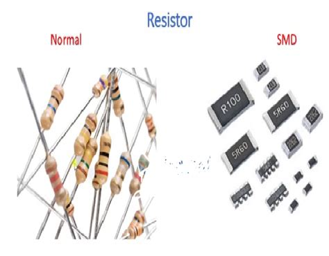 mobile resistor mobile phone ke pcb per lage smd components part ki jankari guide mobile and computer