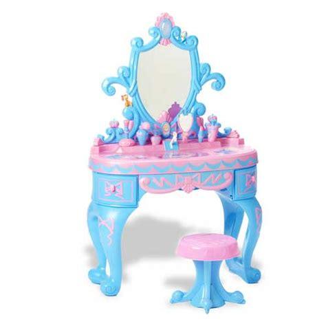 Disney Princess Magical Talking Vanity Disney Princess Magical Talking Cinderella Vanity