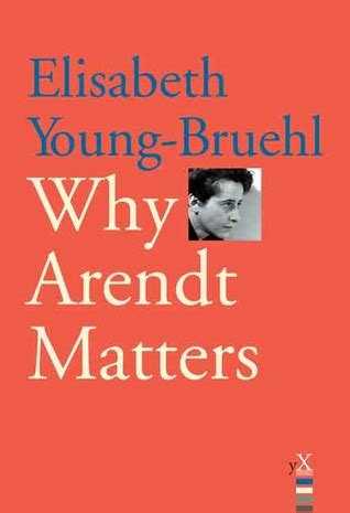 show me a story why picture books matter why arendt matters by elisabeth bruehl reviews