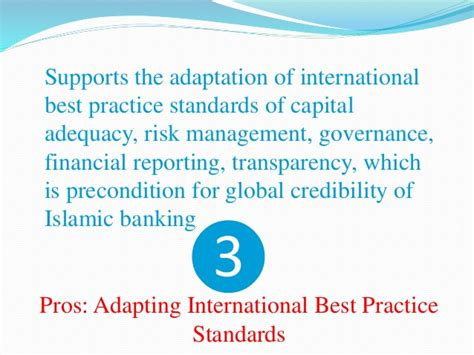 best islamic bank regulatory approaches to islamic banking