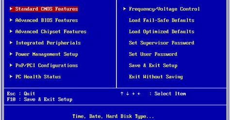 pengertian layout pada komputer pengertian bios dan fungsinya pada komputer informasi
