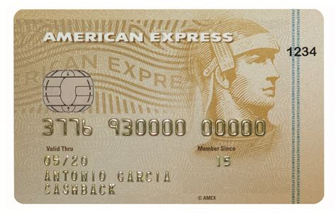 kreditkarte american express top ten credit cards in india cashback loyalty points