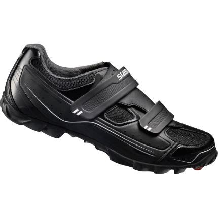 mountain bike spd shoes wiggle shimano m065 spd mountain bike shoes offroad shoes