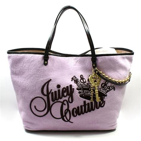 Couture Astor Terry Tote by Couture Aloha Terry Large Tote Yhru1999
