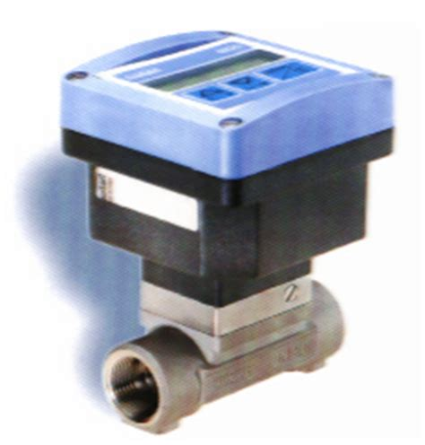 Display Burkert Flow Transmitter Type 8035 8035 ss transmitter