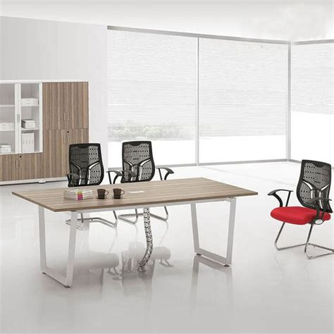 Modern Conference Table Design Best 20 Conference Table Design Ideas On Pinterest Conference Table Work Office Design And