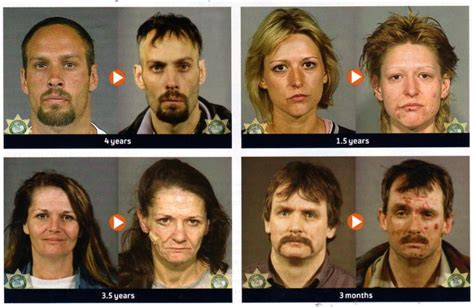 20 meth addiction ideas on the world most dangerous meth lrleo Best