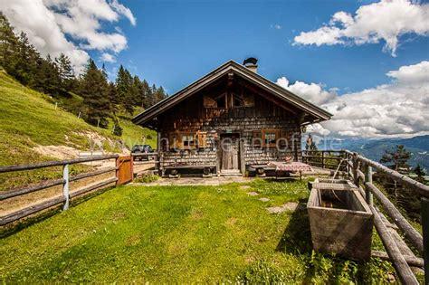 Hütte Mieten by Huette Mieten In Tirol 13 H 252 Ttenprofi