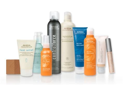 Envirometal Cosmetics From Aveda by 56 Best Hairdressing Equipment Images On