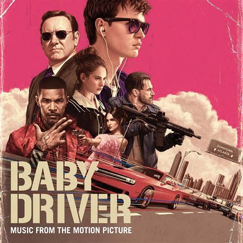 film with queen soundtrack soundtrack to baby driver spans 30 tracks and multiple