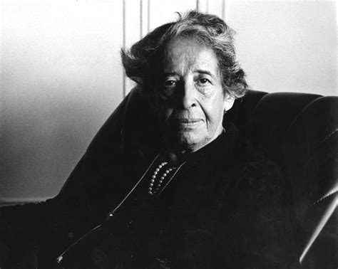 the correspondence of arendt and gershom scholem books sternthal journals 187 a letter from arendt to