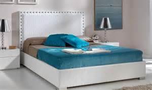 indogate meuble rangement salle de bain gris