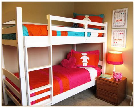cheapest bunk beds cheapest bunk beds affordable bunk beds dorel living