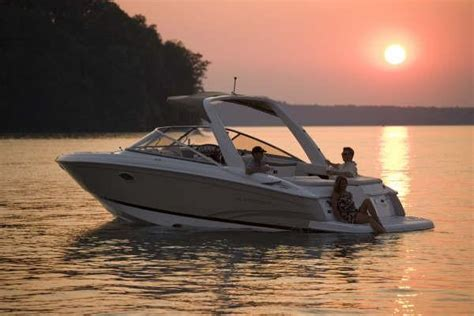 lake keowee boat tours how safe are the lakes in the southeast south carolina