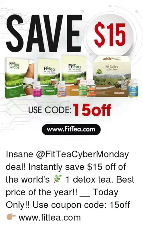 Fit Tea 28 Day Detox Coupon by Search Gta 4 Memes On Me Me