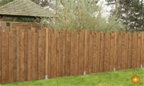 cloture en bois pour jardin pas cher cloture de jardin clotures pas cher dalle bton clture bton claustras claustras bois