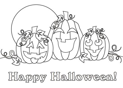 happy halloween coloring pages games 90 halloween coloring pages for preschoolers free
