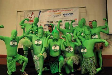 green chevrolet chrysler area news april 2015 special olympics illinois