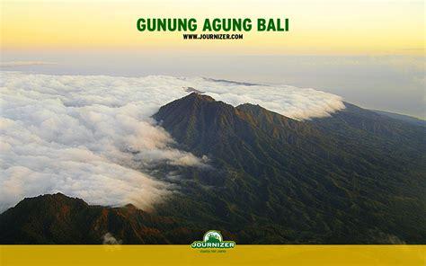 detiknews gunung agung bali gunung agung bali wallpapers and images wallpapers