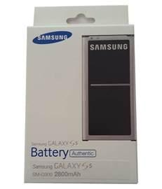 2 10 home warranty phone number samsung galaxy s5 original battery eb bg900bbgin 6 months
