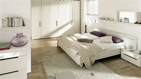 White Wardrobe Bedroom 20 White Wardrobe Cabinets For The Bedroom Home Design Lover