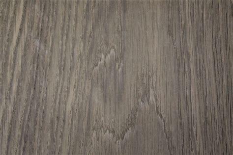smoked oak veneerwood veneerssmoked oak veneer