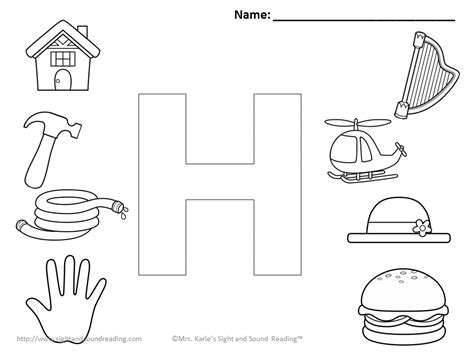 letter h coloring pages letter h colouring pages free alabiasa info things that start with the letter h coloring pages