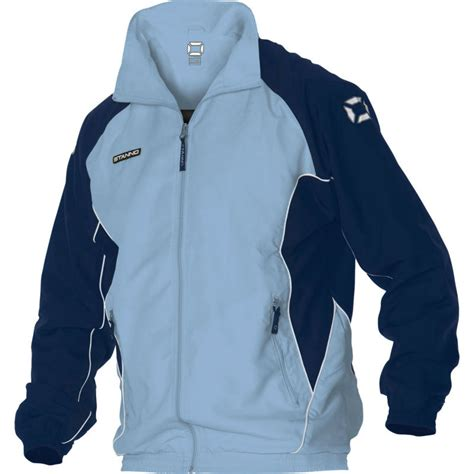 Design Jacket Softball | sports jacket design coat nj