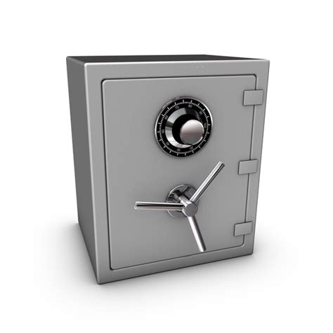 7 reasons why buying a safe is worth the cost to keep your valuables safe