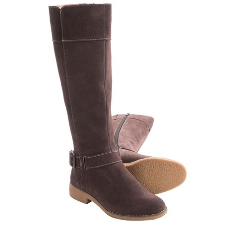lands end boots womens lands end chalet boots for 8198n