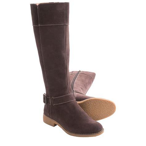 lands end boots lands end chalet boots for 8198n