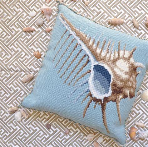 needlepoint rug kits 1000 images about elizabeth bradley needlepoint kits on needlepoint kits