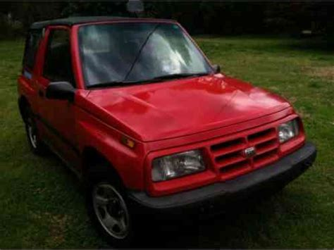 geo metro 1998, , , , , , , , , , this car is being sold