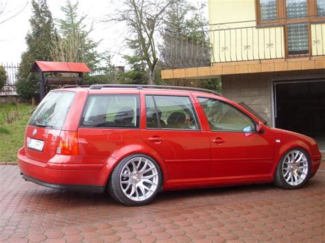 Gotta Dig For Gold Volkswagen by Mk4 Variant Vr6 Lc3x 3sdm Airride Ap Mk4 Strona 10