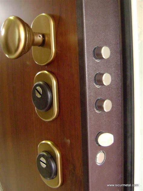 sostituire serratura porta blindata costo i dirimpettai serrature porte blindate quali sono le pi 249