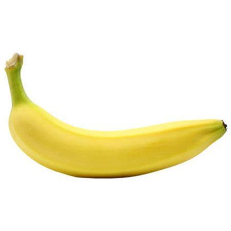 bananas, each walmart.com