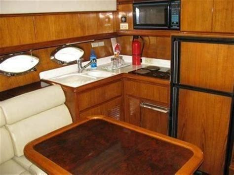 yacht dinner bali overnight cruise to lombok bali packages cruising tours