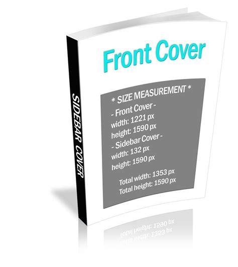 format of epub callmefay at fiverr 187 ebook cover